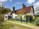 Thumbnail for sale in Halton Village, Aylesbury, Buckinghamshire