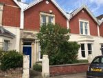 Thumbnail to rent in Berkeley Road, Westbury Park, Bristol