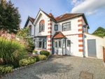 Thumbnail to rent in Tillingbourne Road, Shalford, Guildford
