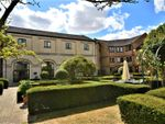 Thumbnail to rent in Welland Mews, Stamford