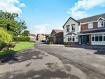 Thumbnail for sale in Buntingbank Close, South Normanton, Alfreton
