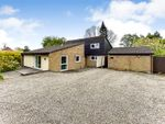 Thumbnail to rent in Morda Road, Oswestry, Shropshire