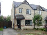 Thumbnail to rent in Ivy House Court, Scunthorpe