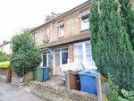 Thumbnail to rent in Sherwood Road, South Harrow, Harrow