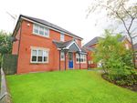 Thumbnail for sale in Columbine Way, New Bold, St Helens