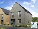 Thumbnail to rent in The Chorus, Meaux Rise, Kingswood, Hull