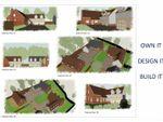 Thumbnail to rent in Brick Kiln Lane, Shepshed, Loughborough