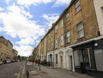 Thumbnail to rent in Walcot Terrace, Walcot, Bath, Banes