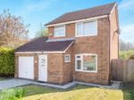 Thumbnail for sale in High Beeches, Broadgreen, Liverpool