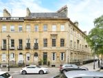 Thumbnail to rent in Johnstone Street, Bath