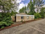 Thumbnail to rent in 61 Nasmyth Road, Southfield Industrial Estate, Glenrothes, Fife