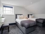 Thumbnail to rent in Northumberland Park, Tottenham