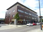 Thumbnail to rent in 1D Market Chambers, Neath