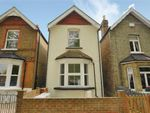 Thumbnail to rent in Elm Road, Kingston Upon Thames