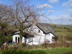 Thumbnail to rent in Mynyddcerrig, Llanelli