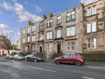 Thumbnail for sale in Brisbane Street, Greenock, Inverclyde