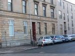 Thumbnail to rent in 1 Clutha Street, Glasgow