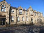 Thumbnail to rent in The Art School, Knott St, Darwen, Lancs