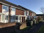 Thumbnail to rent in Crusader Road, Hedge End, Southampton