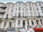 Thumbnail for sale in Chesham Place, Brighton