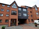 Thumbnail to rent in Grosvenor Crescent, Grimsby