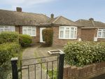 Thumbnail for sale in Ashley Road, Harwich, Essex