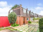 Thumbnail for sale in Gatcombe Road, Bishopsworth, Bristol