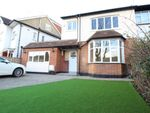 Thumbnail to rent in Park Avenue, Enfield