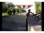 Thumbnail to rent in Hutton Hill, Weston Super Mare