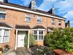 Thumbnail for sale in Purslane Drive, Bure Park, Bicester