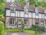 Image 1 of 12 for 3, Upper Crisbrook Cottages, Cave Hill