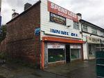 Thumbnail to rent in Allport Lane Precinct, Bromborough, Wirral