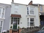 Thumbnail for sale in Woodville Road, Mumbles, Swansea