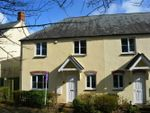 Thumbnail to rent in St Francis Meadow, Mitchell, Newquay, Cornwall