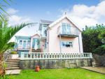Thumbnail for sale in Thistleboon Road, Mumbles, Swansea