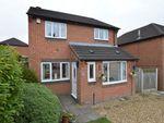 Thumbnail for sale in Gray Fallow, South Normanton, Alfreton, Derbyshire