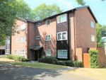 Thumbnail to rent in Anthus Mews, Northwood