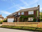 Thumbnail for sale in Plain Road, Smeeth, Ashford, Kent