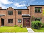 Thumbnail for sale in 7 Boswell Court, Langside, Glasgow