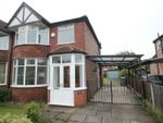 Thumbnail to rent in Chestnut Drive, Sale