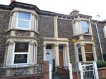 Thumbnail to rent in Beaufort Road, Taunton
