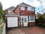 Property history Fancott Road, Northfield, Birmingham B31