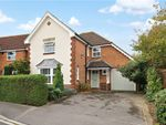 Thumbnail for sale in Withy Close, Romsey, Hampshire