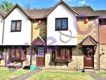 Thumbnail for sale in Turners Meadow Way, Beckenham