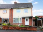 Thumbnail to rent in Haslemere Avenue, Milton, Stoke-On-Trent