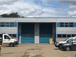 Thumbnail to rent in Northpoint Business Estate, Enterprise Close, Medway City Estate, Rochester, Kent