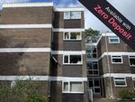 Thumbnail to rent in 15 Branksome Wood Road, Bournemouth