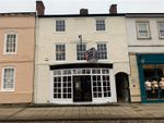 Thumbnail to rent in 45 High Street, Market Harborough, Leicestershire
