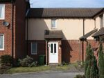 Thumbnail to rent in Roxburghe Close, Whitehill, Bordon