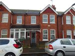 Thumbnail for sale in Sidley Road, Eastbourne